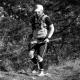 Paolo Bucciarelli Total Training