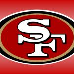 49ers, San Francisco 49ers 2020