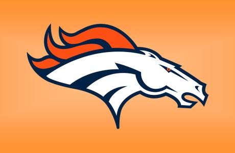 Broncos, Denver Broncos
