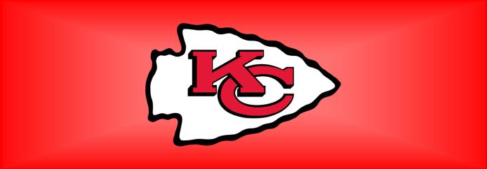 Chiefs, Kansas City Chiefs