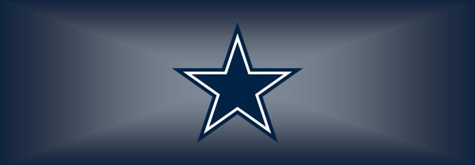 Cowboys, Dallas Cowboys