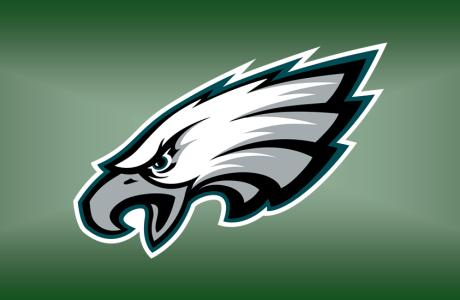 Eagles, Philadelphia Eagles
