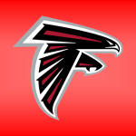 Falcons, Atlanta Falcons