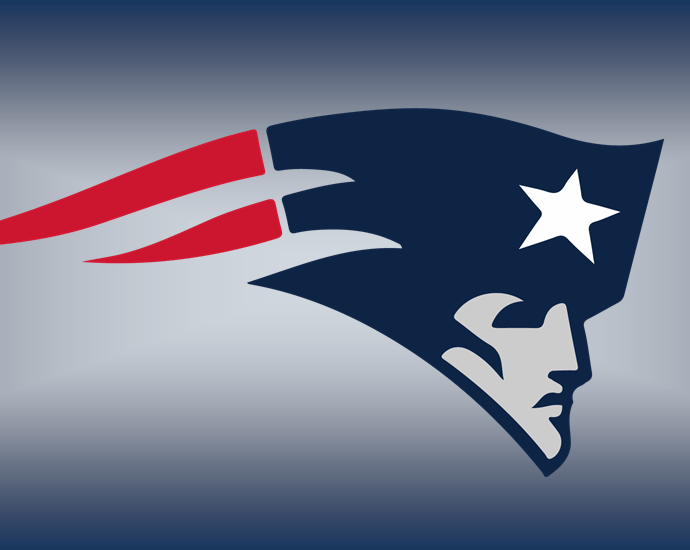 Patriots, New England Patriots