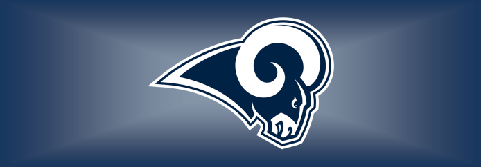 Rams, Los Angeles Rams