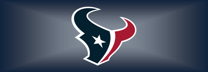 Texans, Houston Texans