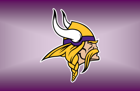 Vikings, Minnesota Vikings