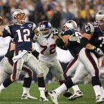 2007 New England Patriots