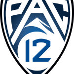 College Football Future: Top 5 Pac-12 recruits for 2020