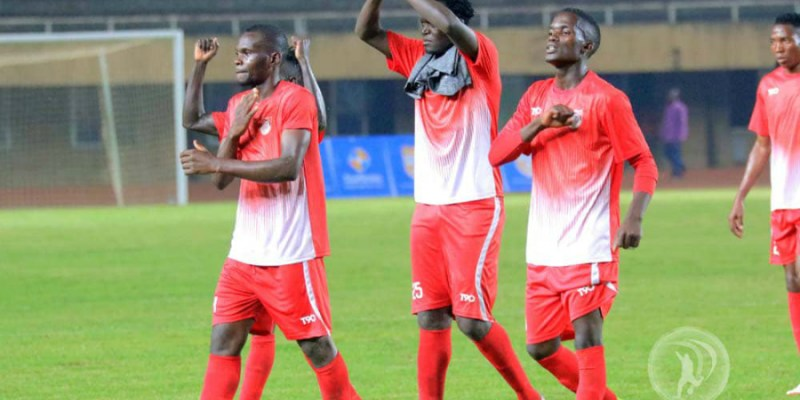 StarTimes UPL - kyetume-fc-players-cry-out-over-unpaid-dues