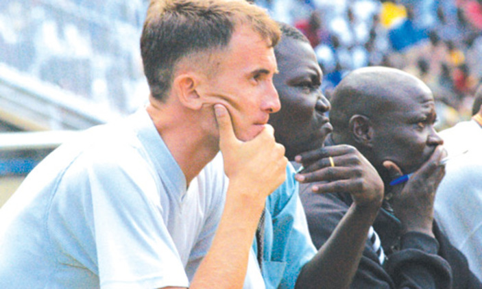 Micho-the-5-strangest-moments-in-the-uganda-premier-league
