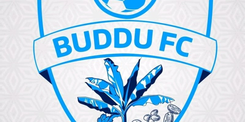 Buddu Ssaza - Buddu confirms committee ahead of this year's Masaza Cup