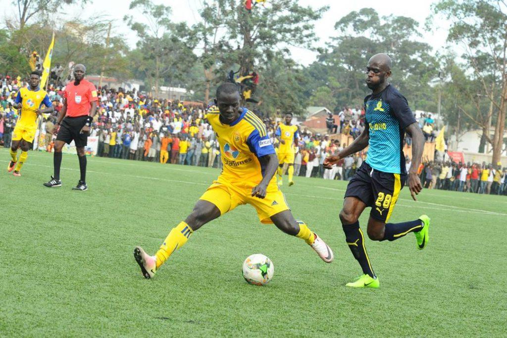 Muazamir Mityaba - a-lustrum-that-would-change-ugandan-football-forever-looking-back-at-every-fufa-mvp