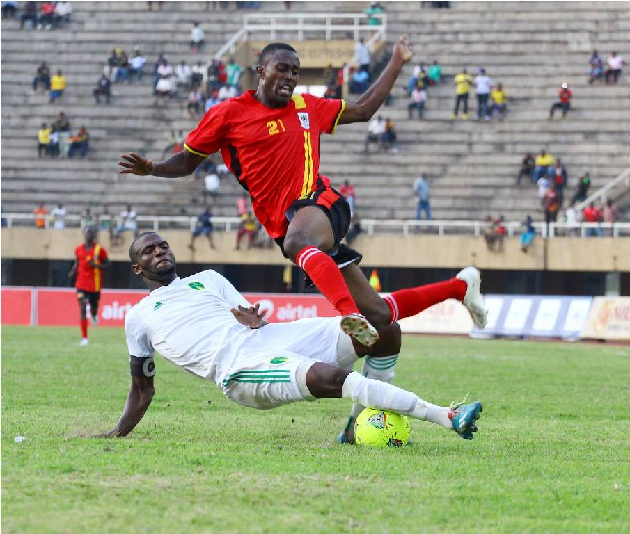 Majwega - The top 10 - top-10-players-that-promised-a-lot-but-delivered-almost-nothing