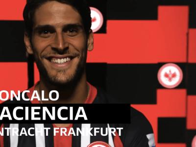 Gonçalo Paciência - goncalo-paciencia-qa-with-the-son-of-a-porto-goal-scoring-legend