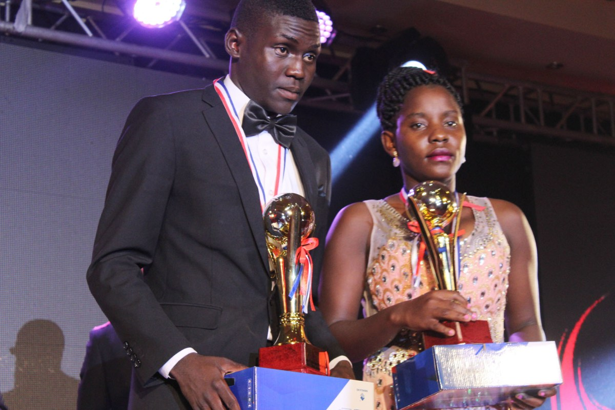 Muhammed Shaban - a-lustrum-that-would-change-ugandan-football-forever-looking-back-at-every-fufa-mvp