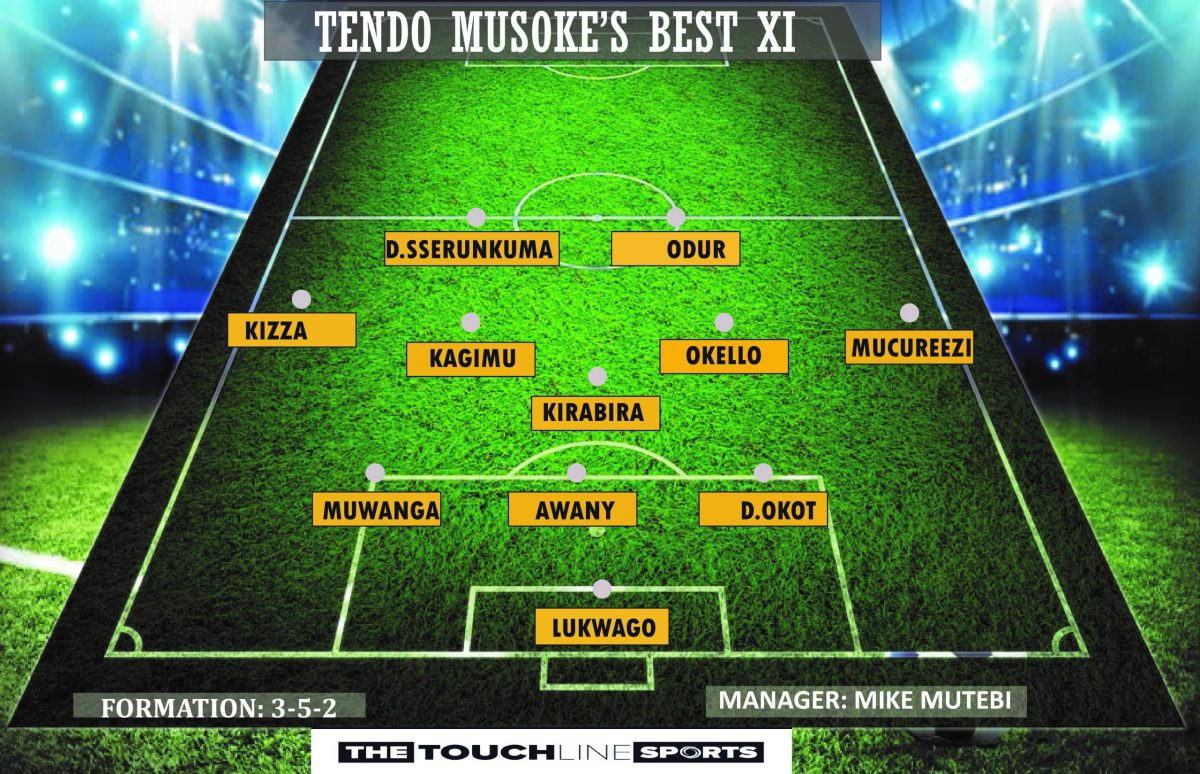 Tendo-revealed-tendo-includes-odur-and-awany-in-his-best-xi