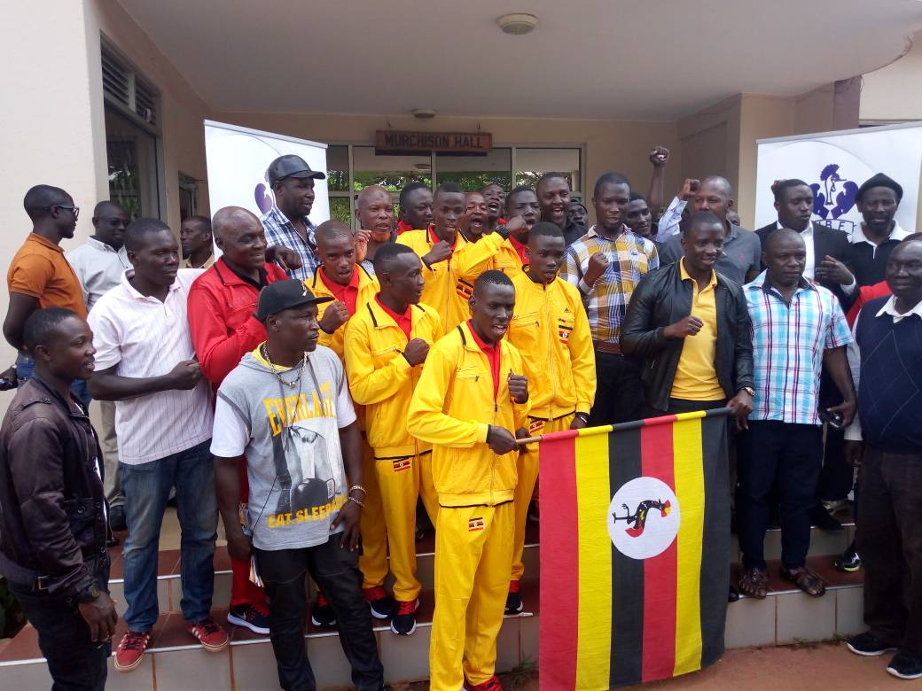 moses-muhangi-uganda-was-an-excellent-sporting-country-in-the-70s-but-what-went-wrong