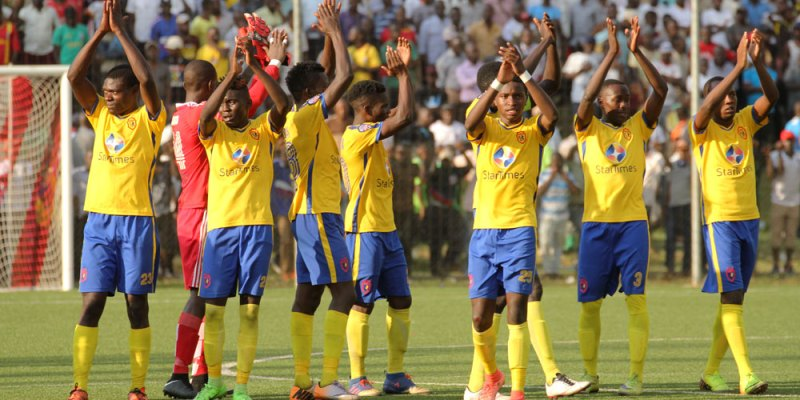 5-most-influential-clubs-in-uganda-football