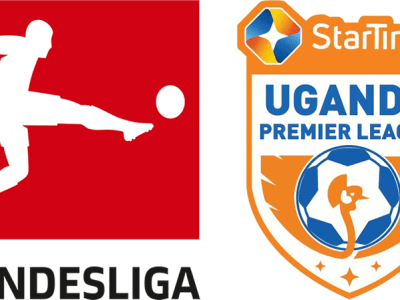 Bundesliga's return - football-what-fufa-and-upl-have-to-learn-from-the-bundesligas-return