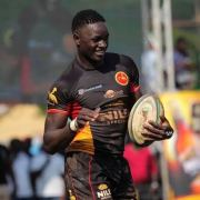 Phillip Wokorach - phillip-wokorach-fly-half-completes-switch-to-france-championship-side-asbc