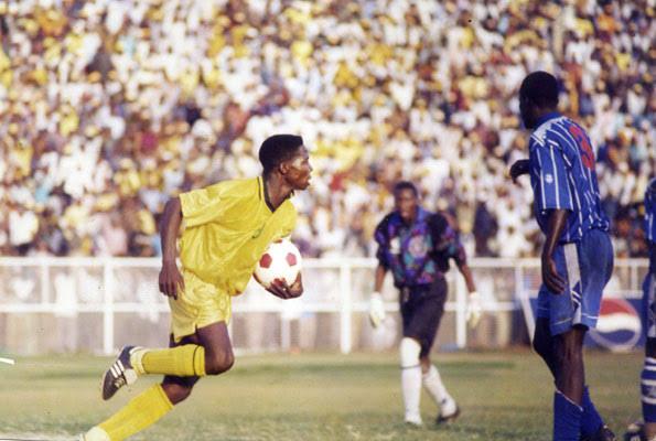 uganda-legends-ranking-thugandas-legends-ranking-the-greatest-football-players-evere-greatest-football-players-ever