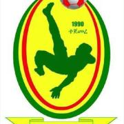 Ethiopia: Federation declares 2019/20 Premier League season null and void