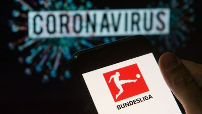 bundesliga-german-government-approves-season-to-resume-in-may
