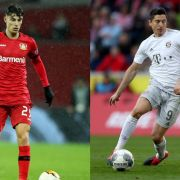 title-dreams-and-european-schemes-bundesliga-matchday-30-preview