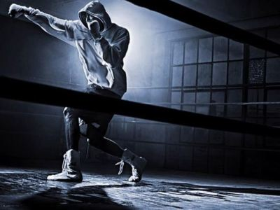 shadow-boxing-ubf-introduces-new-form-of-virtual-boxing-competition