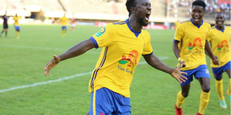 saddam-juma-three-clubs-where-nature-could-end-up-after-kcca-fc