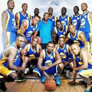 City Oilers - city-oilers-eye-maiden-fiba-africa-zone-5-crown