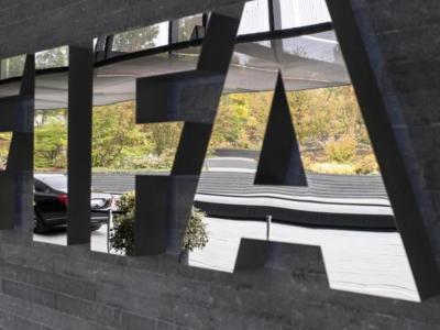 The Touchline Sports FIFA U17 World Cup FIFA U20 World Cup Indonesia Peru