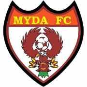 MYDA - MYDA Tororo