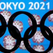 Japan denies reports of cancelling Tokyo 2020 Olympic Games