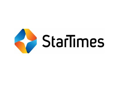 Look to the East - StarTimes Guide