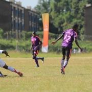 Startimes UPL - Mbarara City vs Wakiso Giants