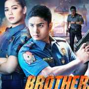 Brothers - a new drama coming to startimes