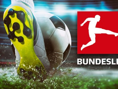 The Touchline Sports - Bundesliga 2021/22: opening matchday preview