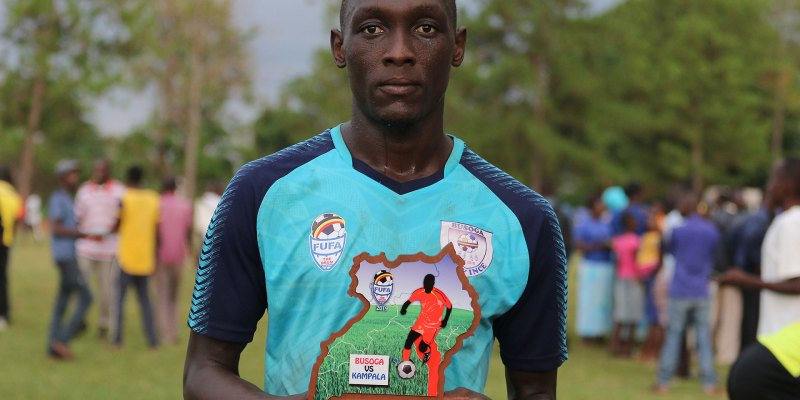 The Touchline Sports - BUL renew Akol, Wandyaka contracts