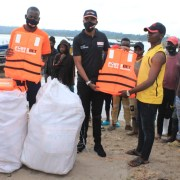 The Touchline Sports - Mukono, Katosi punters benefit from Fortebet