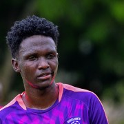 The Touchline Sports - Titus Sematimba: stylish youngster joins Wakiso Giants