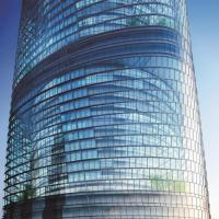 Shanghai Tower Facts and Information