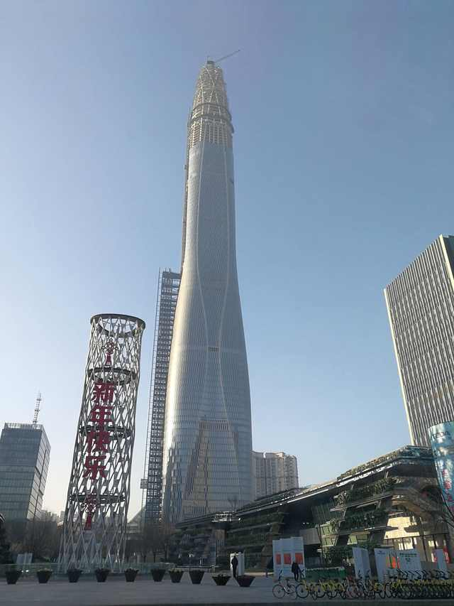 Why America Doesn T Build Tallest Building Again The Tower Info