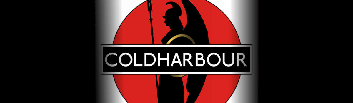 What is Coldharbour?
