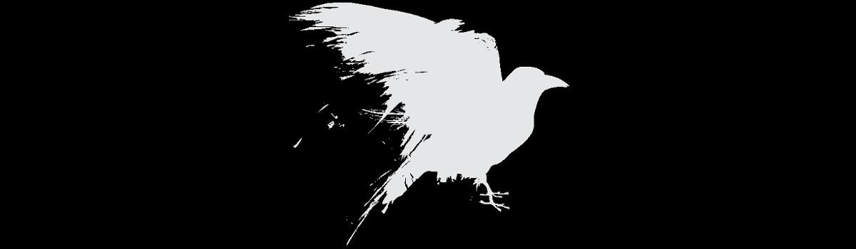 Wardscrawl: Is Grimdark a Genre?