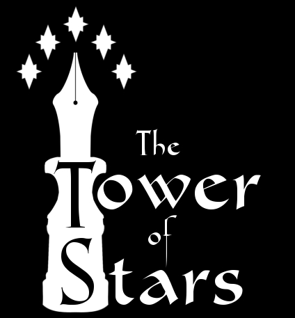 The Tower of Stars Logo