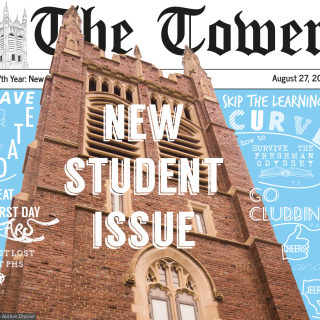 Tower_01_graphic