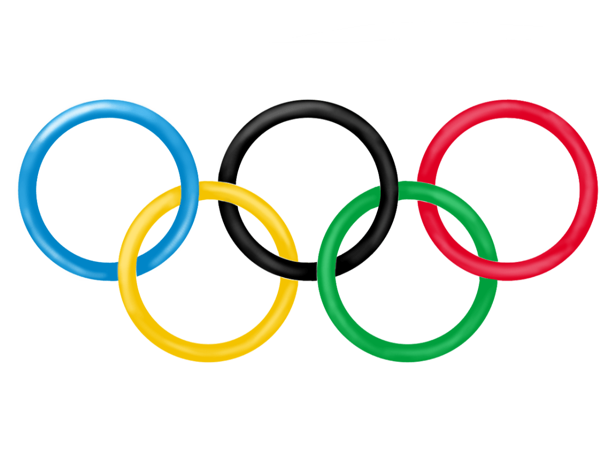 Summer Olympics: Should developing nations host the games? — Yes
