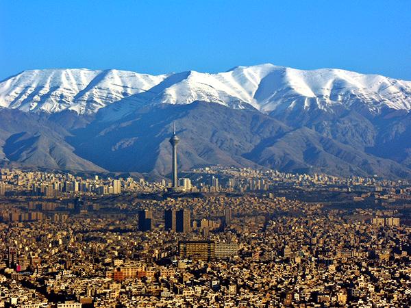 Aerial_View_of_Tehran_26.11-crop